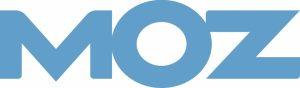Moz logo for Link Explorer