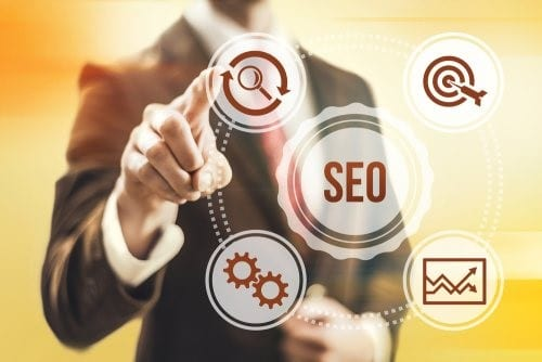 Shopify SEO Guide to Perfect Title Tags and Meta Descriptions