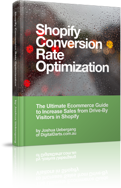 The Ultimate Ecommerce Conversion Rate Optimization Guide to Increase Your Shopify Sales